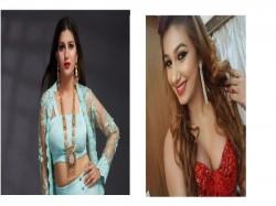 Sapna Choudhary Jasleen Matharu Tv Stars Charging Huge Amount New Year Eve