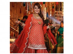 Kapil Sharma Ginni Chatrath Wedding Ceremonies Begin Video