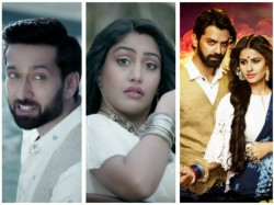 Ishqbaaz New Promo Shivaay Anika Son Gets Entry Video