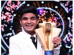 Indian Idol 10 Finale Live Winner Salman Ali Shahrukh Neha Kakkar Emotional