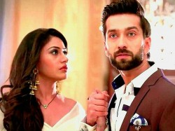 Ishqbaaz Spoiler Shivaansh Love Story Kidnap Sequence