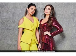 Koffee With Karan 6 Priyanka Chopra Kareena Kapoor Finale