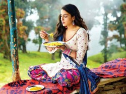 Sara Ali Khan Begs Change Her Wikipedia Age To 23 From