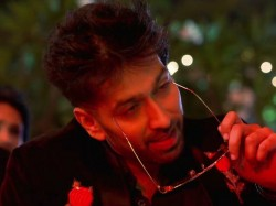 Ishqbaaz 2 End This Month Fans Upset With New Track