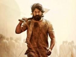 Kgf Full Movie Leaked Online In Hindi Kgf Film Download Link Leaked