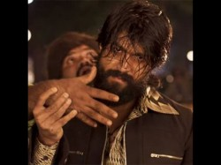 Kgf Hindi Box Office Kgf Day 3 First Weekend Box Office Collection