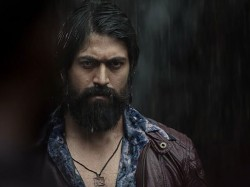 Kgf Hindi Box Office Day 4 Monday Screens Have Increased For The Film