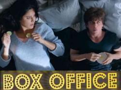 Zero Day 3 Box Office Sunday Occupancy Report Bad News For Shahrukh Khan