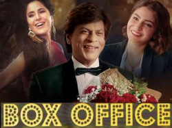 Zero Weekend Box Office Day 3 Sunday Top 25 Highest Grossing Weekend