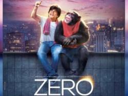 Zero Censor Board Review Suggests Six Modifications Reveals A Major Surprise