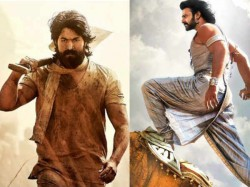 Superstar Yash Kgf All Set To Beat Baahubali 2 At The Karnataka Box Office