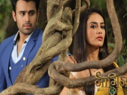 Naagin 3 Spoiler Bela Mahir Love Story Will End March