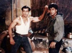 Flashback Kader Khan Comment On Salman Khan Shahrukh Khan Movies