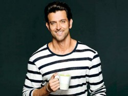 Happy Birthday Hrithik Roshan Box Office Analysis Hits And Flops