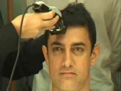 Aamir Khan Comfirms Doing His Next Film And Is On A Strict Diet