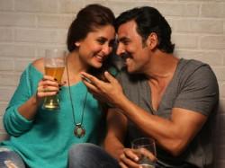 Kareena Kapoor Khan Akshay Kumar Begin Shooting For Good News
