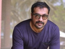 Anurag Kashyap Shares His Best 2018 Films List All Made Him Jealous