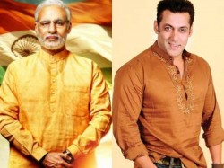 Salman Khan Should Be There In Pm Modi Biopic Says Omar Abdullah Deets Here