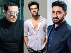 Akshay Kumar Film Good News Will Face Huge Clash With Abhishek Bachchan And Rajkummar Rao Film