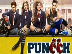 Ekta Kapoor Vikas Gupta Punch Beat Teaser Priyank Sharma Alt Balaji