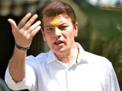 Aditya Pancholi Birthday Know About His Controversial Life