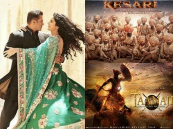 Big Budget Films Are Riding On Superstars 2019 Ajay Devgn To Akshay Kumar