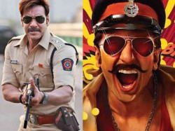 Rohit Shetty Planning Simmba Sequel Deets Here