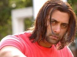 Salman Khan To Work With Satish Kaushik Again After 16 Years
