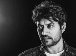 Irrfan Khan Birthday Know Why He Is One Of The Best Actor Of Industry