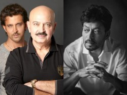 Rakesh Roshan Diagnosed With Cancer Know About Bollywood Stars Who Fought With Cancer