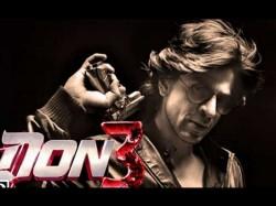 Don 3 Will Be Officially Announced Very Soon Says Farhan Akhtar