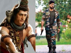 Devon Ke Dev Mahadev Actor Mohit Raina Bollywood Debut From Uri Know Interesting Facts