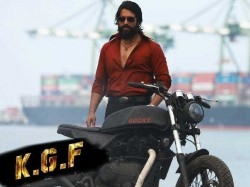 Kgf Star Yash Fan Dies After He Set Himself On Fire When Could Not Met Him