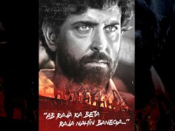 Hrithik Roshan Film Super 30 Delayed Reason Will Leave You In Shock Deets Here