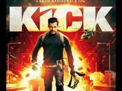 Salman Khan Film Kick 2 Will Not Release This Year Deets Here
