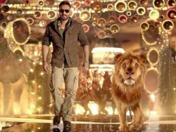 Ajay Devgn Total Dhamaal Trailer To Be Released Today See Most Viral Poster