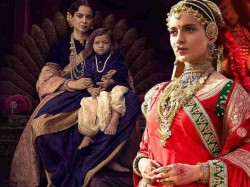 Manikarnika Review Know About Positive And Negative Points The Film