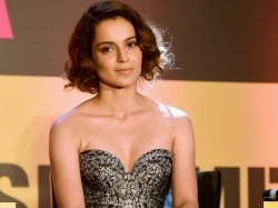 Manikarnika Actress Kangna Ranaut Is The Real Queen Bollywood Know Why