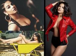 Hot Sexy Pics Bollywood Actress From Dabboo Ratnani Calendar