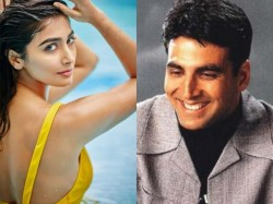 Pooja Hegde Got Two Huge Akshay Kumar Films Suryavanshi And Housefull