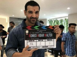 John Abraham Raw Release Date Is Out Deets Here