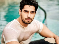 Happy Birthday Sidharth Malhotra Know Interesting Facts About Him