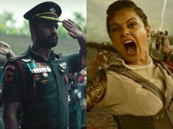Most Awaited Films Of This Year