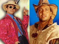 Govinda Film Rangeela Raja Not Getting Audiance Know About His 10 Super Flop Films