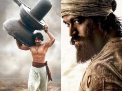 Kgf To Baahubali 10 South Film Became Superhit Among Hindi Audiance