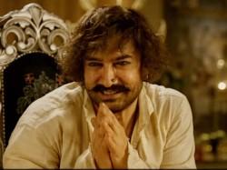Aamir Khan Reacts On Thugs Of Hindostan Failure