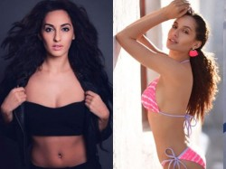 Nora Fatehi Is Too Hot To Handle In These 10 Bold Pictures