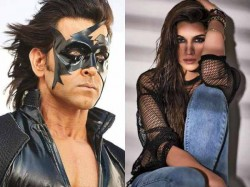 Krrish 4 Actress Is Kriti Sanon News Proved To Be Just Silly Rumor Deets Here