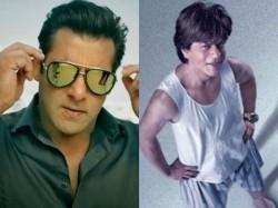 Salman Khan Shahrukh Khan Big Budget 2018 Film Flop Know What Ranveer Singh Has To Say