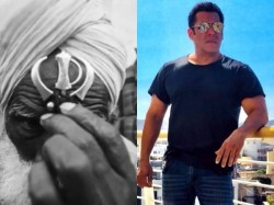 Bharat Teaser To Be Released Soon Atul Agnihotri Shared Bharat Memories Video